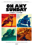 On Any Sunday - The Next Chapter