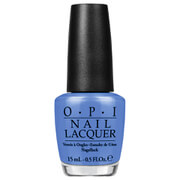 OPI New Orleans Collection Nail Polish - Rich Girls & Po-Boys (15ml)