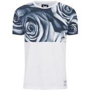 Good For Nothing Men's Argus T-Shirt - White