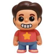 Steven Universe Funko Pop! Figur