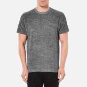 Our Legacy Men's Perfect T-Shirt - Black/White