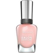 Sally Hansen Complete Salon Manicure Nail Colour - Arm Candy 14.7ml