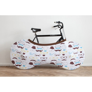 Velo Sock Bike Cover - Tom