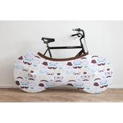 Velo Sock Bike Cover - Tom