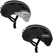 Casco Speedster Aero Road Helmet - Black