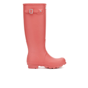 Hunter Women's Original Tall Wellies - Sunset