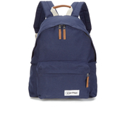 Eastpak Padded Pak'r - Opgrade Navy