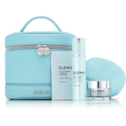 Elemis Kit Pro-Collagen Night Time Collection (Worth £106)