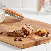 Exante Diet Chocolate Orange Bar