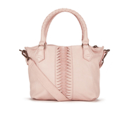 Liebeskind Women's Amalie Mini Tote Bag - Antique Pink