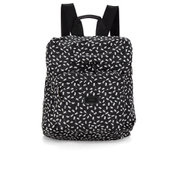 Paul Smith Accessories Men's Rucksack - Black