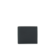 Paul Smith Accessories Men's Cycle Billfold Wallet - Black