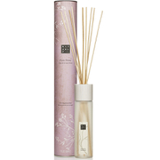 Rituals Pure Rose Fragrance Sticks (230ml)