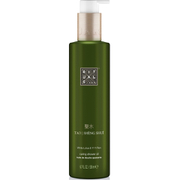 Rituals Sheng Shui Shower Oil (200ml)