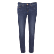 Levi's Women's 711 Skinny Jeans - Abstract Indigo