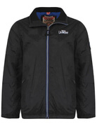 Tokyo Laundry Men's Strickland Casual Jacket - Black