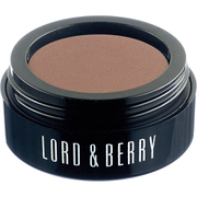 Lord & Berry Diva Eyebrow Shadow (Various Shades)