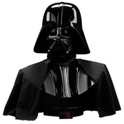 Sideshow Collectibles Star Wars Darth Vader 1:1 Bust