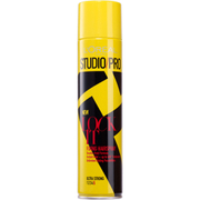 L'Oréal Paris Studio/Pro Lock It Spray - Ultra Strong (400ml)