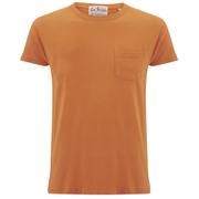 Levi's Vintage Men's 1950S Sportswear T-Shirt - Clementine