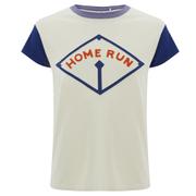Levi's Vintage Men's Baseball T-Shirt - Homerun