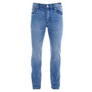 BLK DNM Men's Jeans 5 Slim Fit Jeans - Windsor Blue