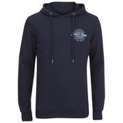 Jack & Jones Vielseitiges Sweatshirt für Männer