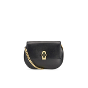 Fiorelli Women's Huxley Small Cross Body Bag - Noir