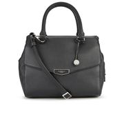 Fiorelli Women's Mia Grab Bag - Black