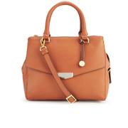 Fiorelli Women's Mia Grab Bag - Tan