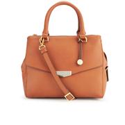 Fiorelli Women's Mia Grab Bag - Tan