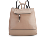 Fiorelli Women's Cobain Backpack - Rhino Grey