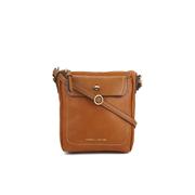 Fiorelli Women's Weber Cross Body Bag - Tan