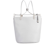 Fiorelli Women's Callie Drawstring Backpack - Ice Mix