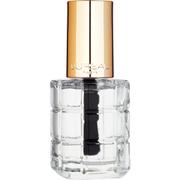 L'Oréal Paris Color Riche Vernis A L'Huile Nail Varnish - Crystal 5ml
