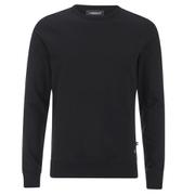 Produkt Men's Crew Neck Sweatshirt - Black