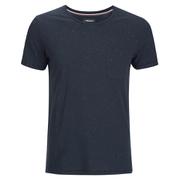 Produkt Men's Pocket Short Sleeve Fleck T-Shirt - Navy Blazer