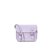 The Cambridge Satchel Company Women's Tiny Satchel - Freesia Purple