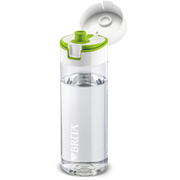 BRITA Fill & Go Water Bottle - Green