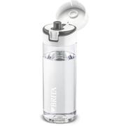 Brita Fill & Go Water Bottle - Grey