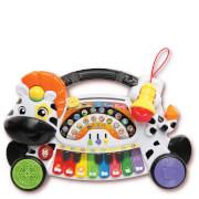 Vtech Safari Sounds Piano