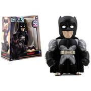 DC Comics Batman v Superman Dawn of Justice Batman 4 Inch Diecast Action Figure
