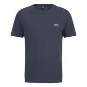 BOSS Hugo Boss Men's Small Logo T-Shirt - Black