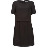 Selected Femme Women's Semva Dress - Black