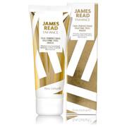 James Read Tan Perfecting Enzyme Peel Mask 75ml