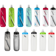 Camelbak Podium Water Bottle - 710ml/24Oz
