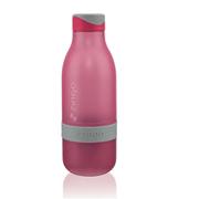 Zing Anything Zingo Water Infusing Bottle - Pink