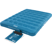 Coleman Durarest Airbed - Double