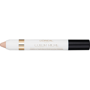 L'Oréal Paris Color Riche Base Eye Primer