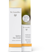 Dr. Hauschka Quince Care Concept Skin Care Kit (Worth £28.00)